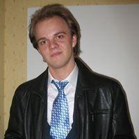 Mateusz Gonczorowski