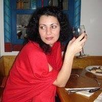 Kristina Karyan