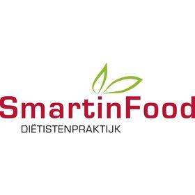 Diëtistenpraktijk SmartinFood