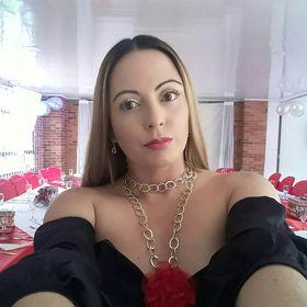 Claudia Patricia Zarate Galeano