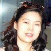 Hye Eun Kwon