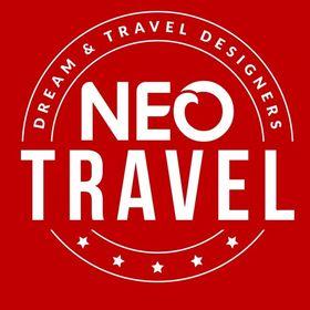 Neo Travel Designers