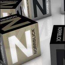 Norrblick