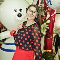 Elena Batereanu