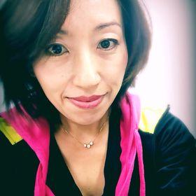 Chizuko.hashimoto