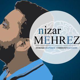 Nizar Mehrez