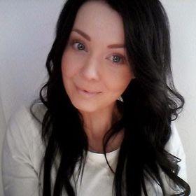 Johanna Hilli
