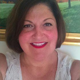 Kimberly Hutten-Conner