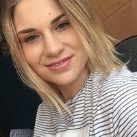 Marta Przybylska