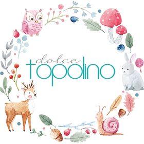 Dolce Topolino