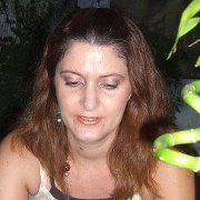 Maria Gatou