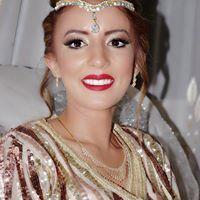 Rachida Bak'