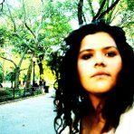 Rafaela Cruz
