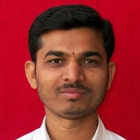 Prof. Dilip Panchal