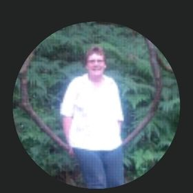 Lynette Rademeyer