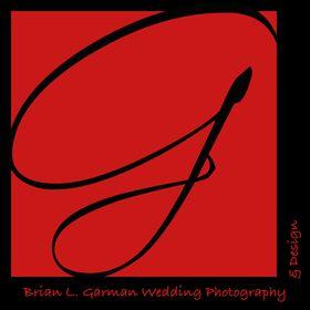 Brian L Garman Photography