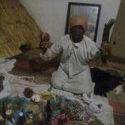 ABDUL NGOBI
