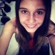 Adelaida Ruiz Seidel