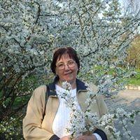 Rodica Mitulescu