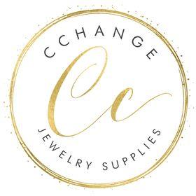 Cchange Jewelry Supplies