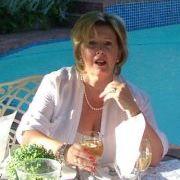 Gail Woodland Cheminais