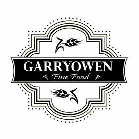 Garryowen Fine Food