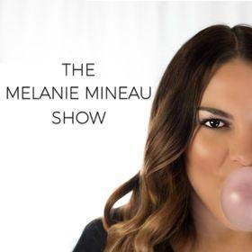 Melanie Mineau