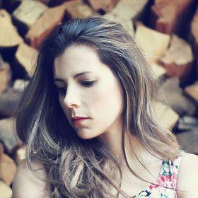 Kristina Wood