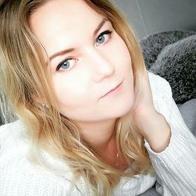 Susanna Pulkkinen