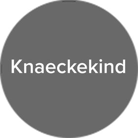 knaeckekind