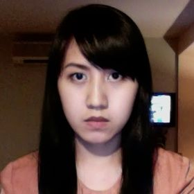 Mary Annalyne Chan
