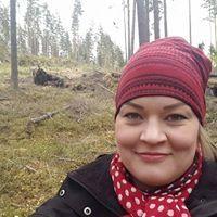 Pauliina Lappalainen