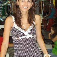 Gabriela Tismanar