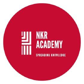 NKRACADEMY DIGITAL SOLUTIONS