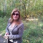 Elena Sidorenko