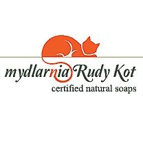 Mydlarnia Rudy Kot