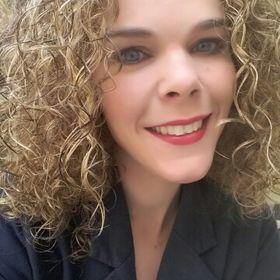 Carmen Dana Jill
