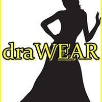 Dra Wear