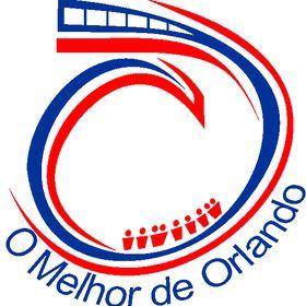 Omelhor Orlando