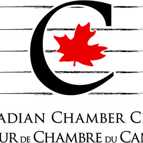 Canadian Chamber Choir