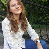 Cristina Dima