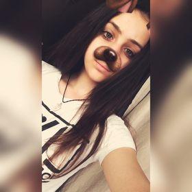 Fabiana 🖤🖤