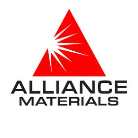 Alliance Materials Inc