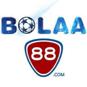 Bolaa 88