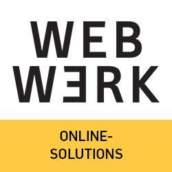 WEBWERK Online-Solutions GmbH