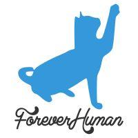 ForeverHuman