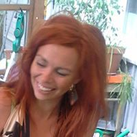 Mirva Kallio