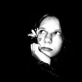 Zunia Koteková