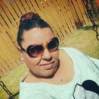Brenda Rabaza