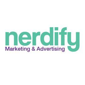Nerdify Marketing